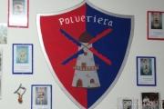 contrada-polveriera-012