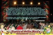 festival-birra-1