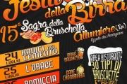 festival-birra-6