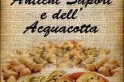 sagra-acquacotta-antichi-sapori-4