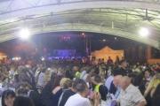 festa-vino-arrosticini-allumiere-1