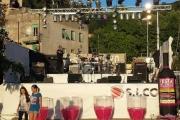 festa-vino-arrosticini-allumiere-11