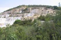 Miniere dell'allume