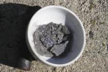 Miniere di piombo