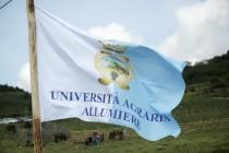 L'Università Agraria di Allumiere