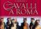 Università Agraria di Allumiere alla Fiera Cavalli a Roma – Salone dell'Equitazione e dell'Ippica  nei giorni 19-20-21 febbraio 2016