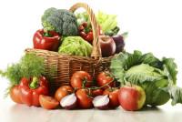 Corso sull'agricoltura biologica