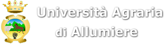 Università Agraria Allumiere