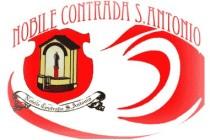 Contrada S. Antonio