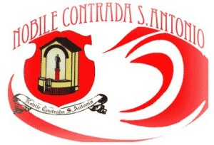 nobile-contrada-sant-antoni